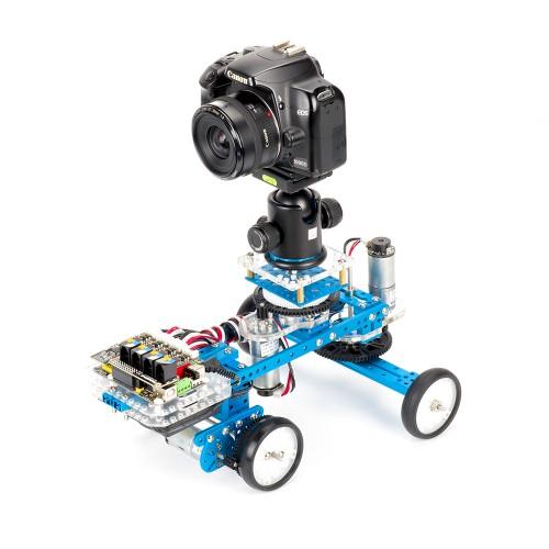 mbot-ultimate-kit-fotograf