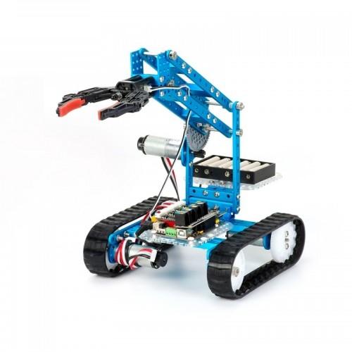 mbot-ultimate-kit-roboticka-ruka