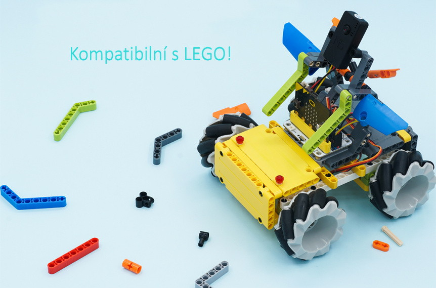 mecanum-vsesmerove-kolo-64mm-sada-4ks-kompatibilni-s-lego