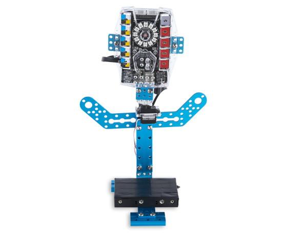 Kreativní Add-on Pack pro mBot & mBot Ranger - II - slunečnice