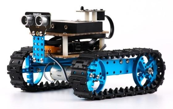 starter-robot-kit-roboticky-tank