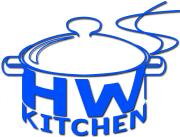 HW Kitchen